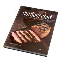 Outdoorchef - Accessoire barbecue Livre De Cuisine