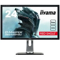"GB2488HSU-B3 24"" 144Hz FreeSync"