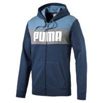 Puma - Veste Power Block