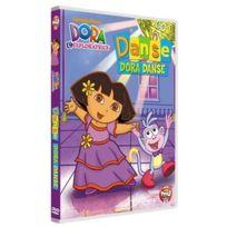 Nickelodeon - Dora l'exploratrice - Vol. 14 : Danse Dora danse