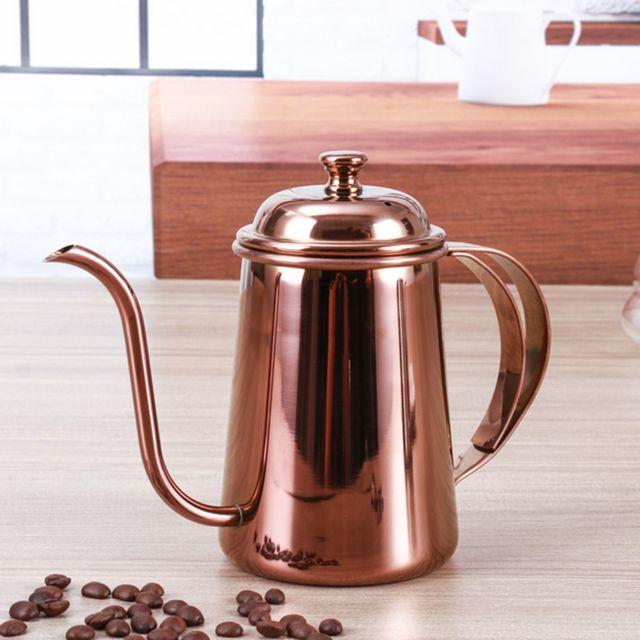 percolateur d'Espresso