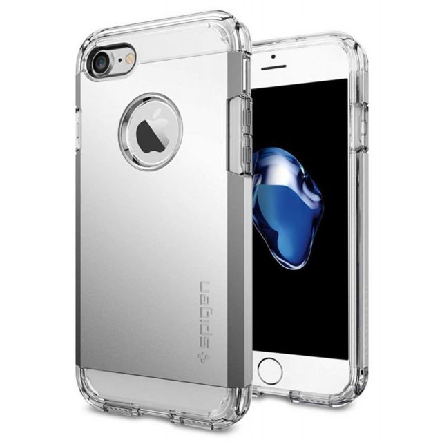 coque iphone 7 extreme