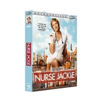 Seven 7 - Nurse Jackie - L'intégrale de la Saison 3