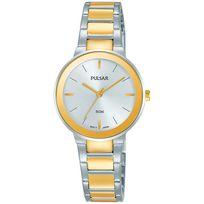 Pulsar - Montre femme Business Ph8284X1