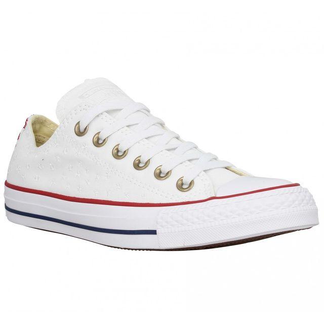 chaussures converse femme 40