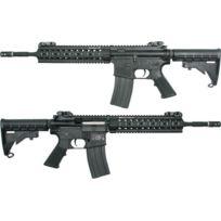 CYBERGUN - Smith & Wesson M&P 15T AEG Full Métal