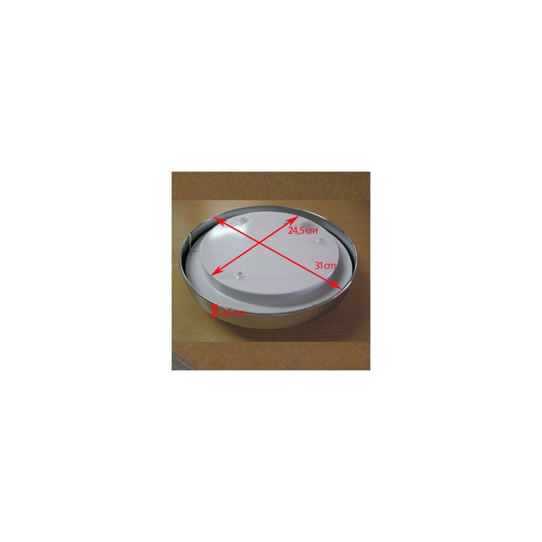 Plafonnier exterieur pas cher plafonnier duextrieur grand for Plafonnier exterieur design