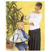 Ose - Cape de coiffeur