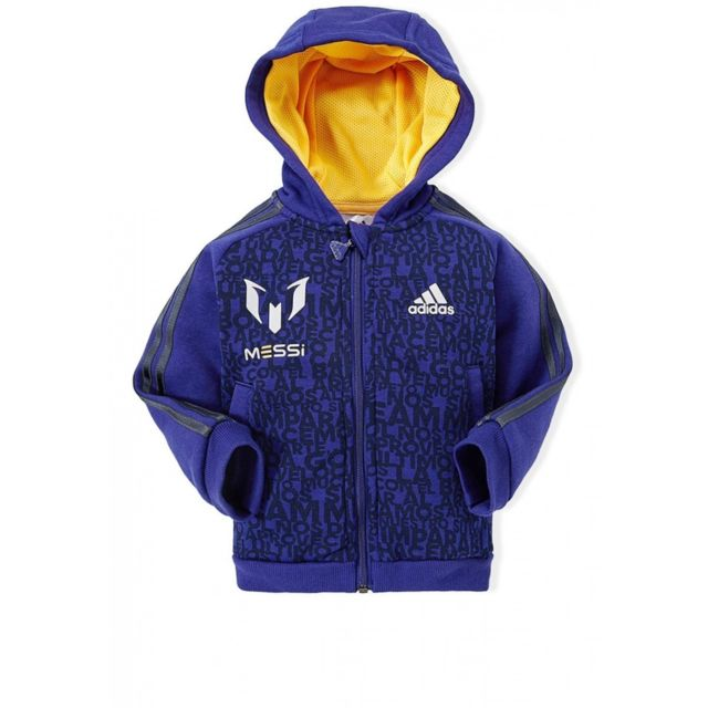 ensemble de survetement adidas