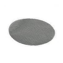 grille four 40 cm achat grille four 40 cm pas cher soldes rueducommerce. Black Bedroom Furniture Sets. Home Design Ideas