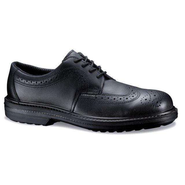 Lemaitre Securite Chaussure de sécurité basse Lemaitre S3