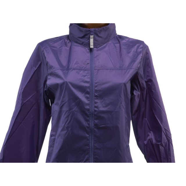 First Price - Coupe vent Sirocco women violet Violet 42459