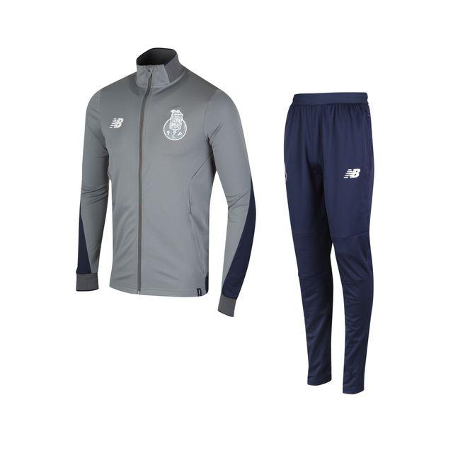 Maillot Domicile FC Porto Vestes