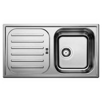 Evier Inox Achat Evier Inox Pas Cher Rue Du Commerce