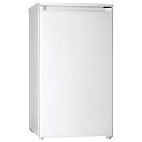 Justdeco - Superbe Exquisit Réfrigérateur 69 L Ks117-4A++ neuf