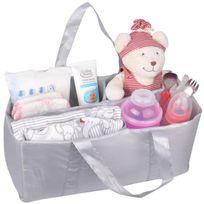 Baby On Board - Le Shuttle Organisateur pour sac ou table a langer