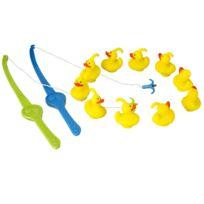 Yoopy - Ma super pêche aux canards