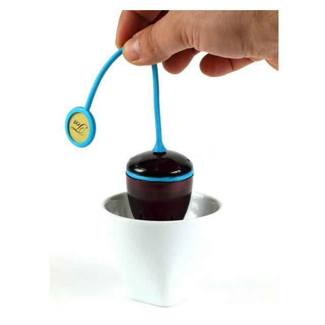 MAISON FUTEE Infuseur boule à thé