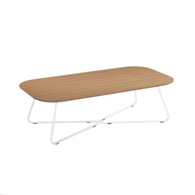 Paris Prix Table Basse Design \