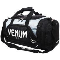 Venum - Sac de sport Trainer lite sport black Noir 29698