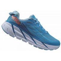 Hoka - Chaussures Clifton 3 - femme