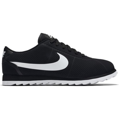 huge selection of 94617 0224c Nike - Cortez Ultra Moire - pas cher Achat   Vente Baskets homme -  RueDuCommerce