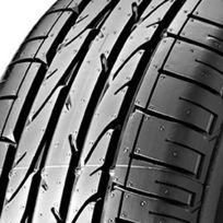 Bridgestone - pneus Dueler Sport 275/45 R20 110Y Xl