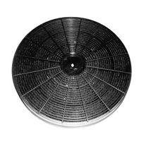 Marque Generique - Filtre De Hotte De Dietrich Hb 4621 F 1