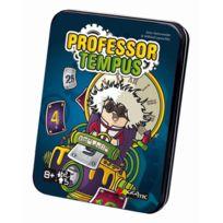 Gigamic - Jeux de société - Professor Tempus