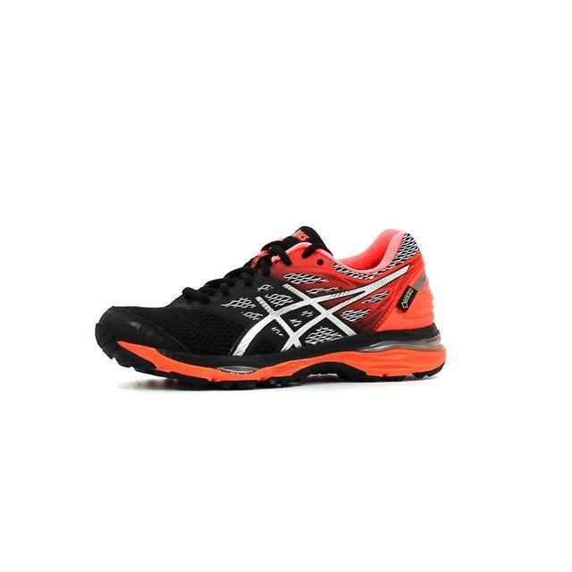 Pas 18 Chaussures Cumulus Tex Gore Women De Asics Running Gel c5RLj34qSA