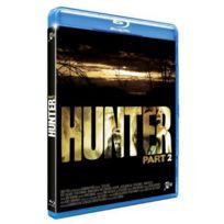 Path - Hunter Part 2 blu-ray
