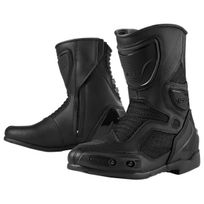 Icon - Overlord Women Boot Stealth