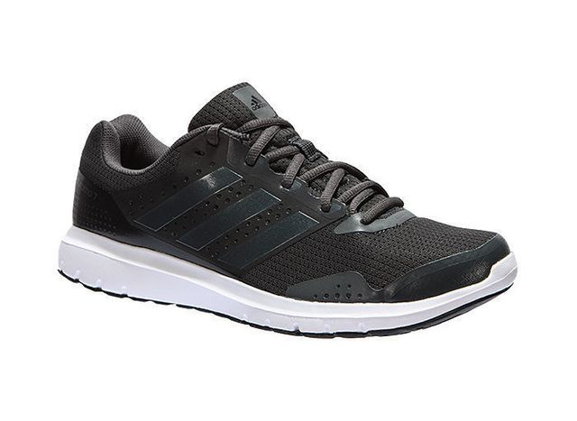 huge discount cdfb0 35d03 Adidas - Duramo 7 M - AF6663 - pas cher Achat   Vente Chaussures fitness -  RueDuCommerce