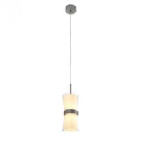 Cm H27 5 Suspendue Reto Gris Led Lampe 2700k wknO80P