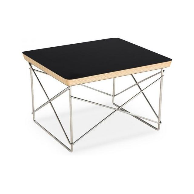 Privatefloor table d'appoint ltr