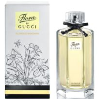 Gucci - Flora Glorious Mandarin Eau de Toilette Femme 100ml Vapo