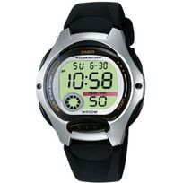 Casio - Montre homme o? femme Collection Lw-200-1AVEF