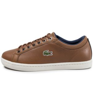 Chaussures Lacoste marron homme Tbs Boots Anaick Tbs Soldes Puma Chaussures Suede Platform Exotic Skin - 363377-01 Puma soldes flWarV