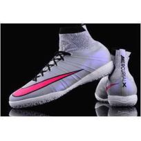 Nike - Chaussures Football Homme Mercurialx Proximo Ic