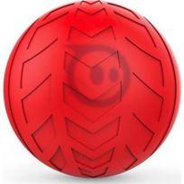 Sphero - Turbo Cover Rouge