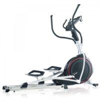 Kettler - Vélo elliptique Skylon 5