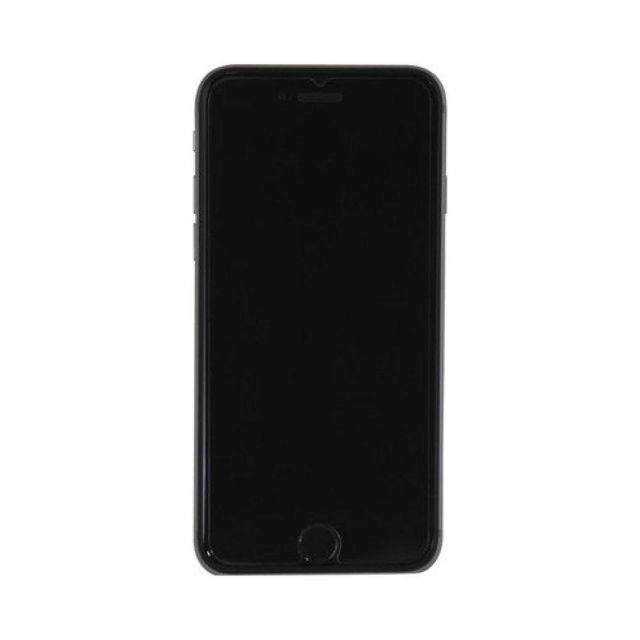 438cdd26bacb25 APPLE iPhone 6s - 32 Go - MN0W2ZD A - Gris Sidéral pas cher - Achat ...