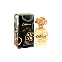 Gres - Grès pour femme - Eau de toilette Cabotine Fleur Splendide - 100 ml