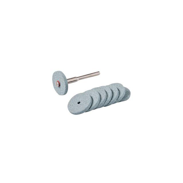 Silverline 794340 Tige flexible pour outil rotatif