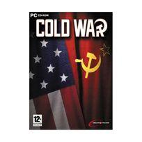 Atari - Cold War