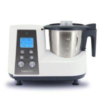 Kitchencook - Cuisioprov3