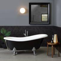 salle bain romantique - Achat salle bain romantique pas cher - Rue ...