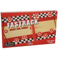 Blue Orange - Fastrack: Ready, Aim, Score
