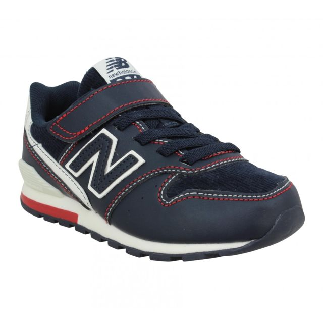 basket new balance 35