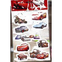 Easykado - 3d Stickers Cars